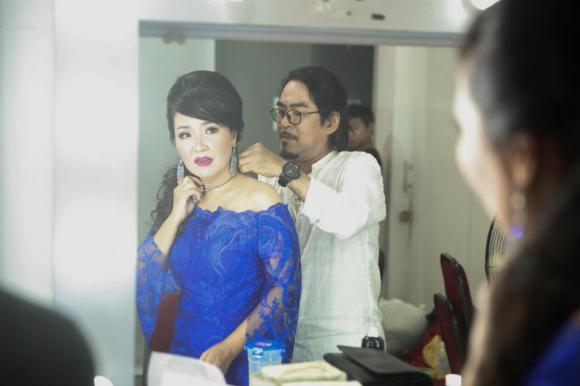 Ngân Quỳnh, diễn viên Ngân Quỳnh, cuộc sống của diễn viên Ngân Quỳnh