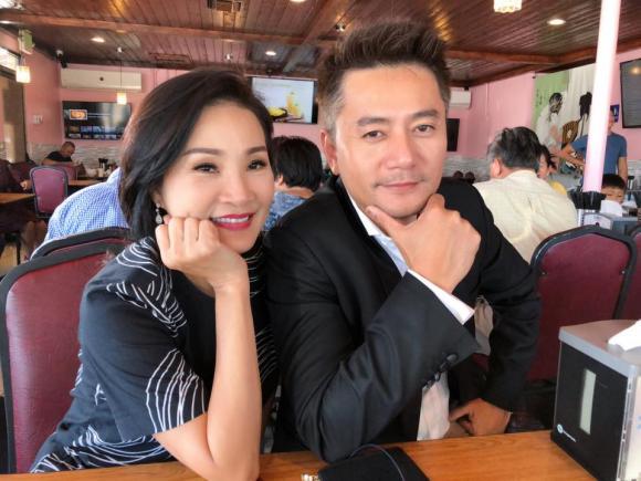 điểm tin sao Việt, sao Việt tháng 9, dương cẩm lynh, ngọc trinh