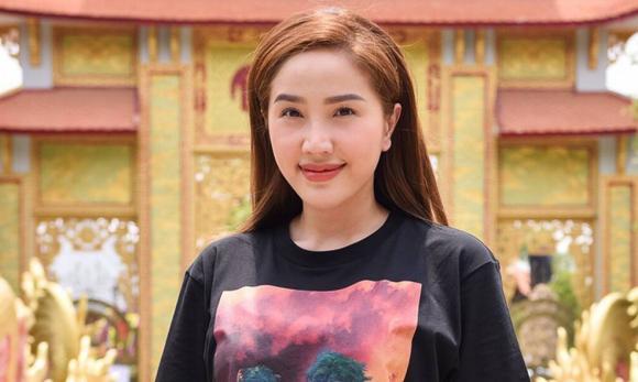 Bảo Thy, ca sĩ Bảo Thy, sao Việt