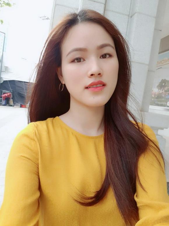 Tuyết Lan,bí quyết chăm sóc da của Tuyết Lan,sao Việt