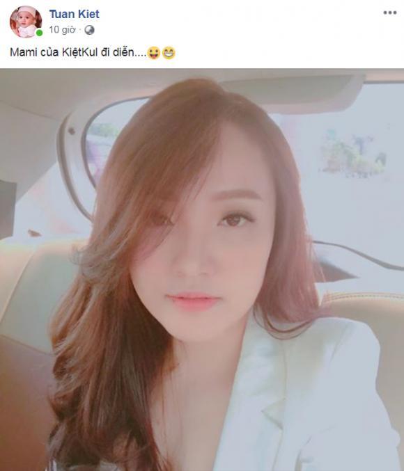 ca sĩ Nhật Thuỷ, Quán quân Việt Nam Idol 2014 Nhật Thuỷ, sao Việt