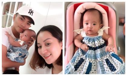 Khánh Thi, Phan Hiển,cặp đôi sao việt