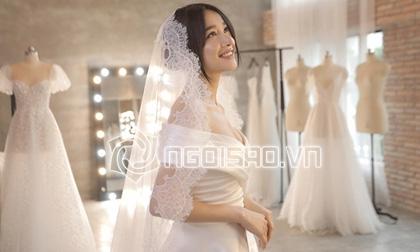 Trường Giang, Nhã Phương, đám cưới Trường Giang Nhã Phương