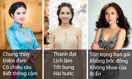 Mai Phương Thúy, Hoa hậu Việt Nam 2006, Hoa hậu Mai Phương Thúy