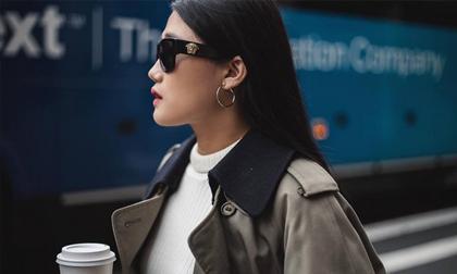 Người mẫu kha mỹ vân,Vietnam's Next top Model 2012,sao việt