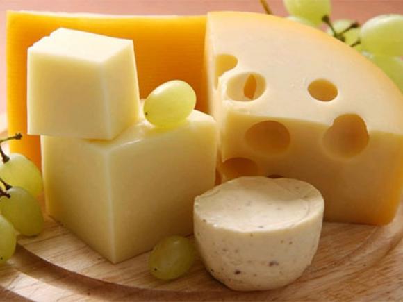 thực phẩm đầu bảng về giá trị dinh dưỡng, chế biến thực phẩm đúng cách, Thực phẩm tốt cho sức khỏe
