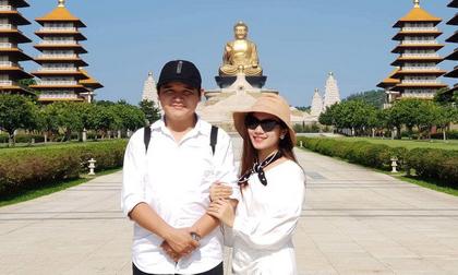Võ Thanh Hòa, đạo diễn, chị mười ba, triệu đô,sao Việt