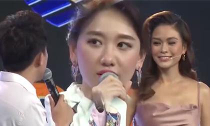 Con gái Khánh Thi, Clip hot, Clip ngôi sao