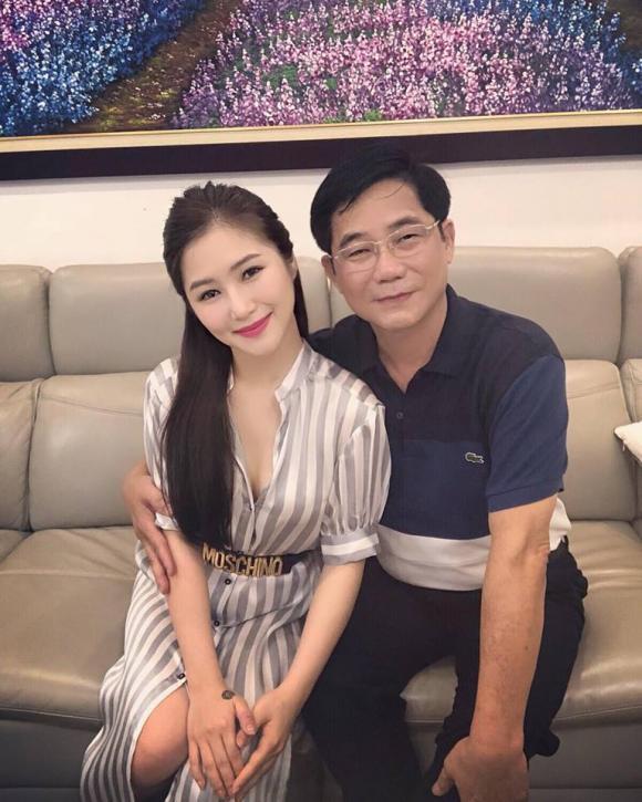 Hương Tràm, ca sĩ Hương Tràm, nhà của Hương Tràm, sao Việt