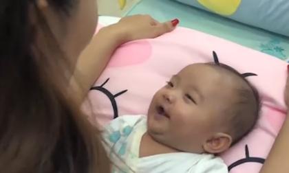 Lâm Khánh Chi, clip hot, clip ngôi sao