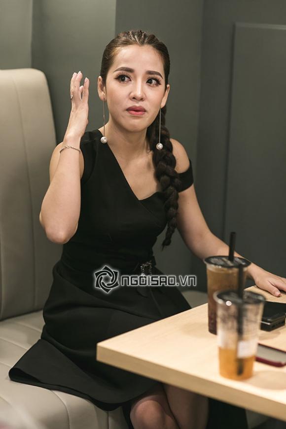 Puka, đạo diễn Diệp Tiên, Gạo nếp gạo tẻ