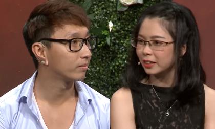 Đám cưới Trường Giang & Nhã Phương, clip hot, clip ngôi sao