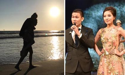 Kỳ Duyên, Jolie Nguyễn, sao Việt, hội bạn thân sao việt, hội con nhà giàu