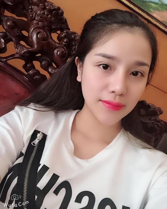Bùi Tiến Dũng, bạn gái Bùi Tiến Dũng, U23 Việt Nam
