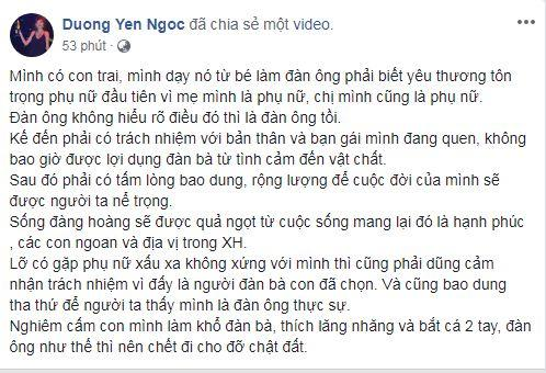 điểm tin sao Việt, sao Việt tháng 10, sao Việt,
