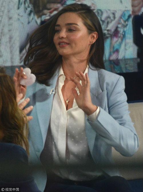 siêu mẫu Miranda Kerr, tỷ phú evan spiegel, sao hollywood