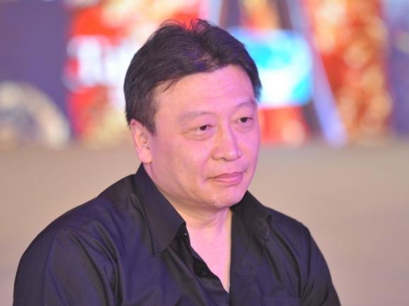 Phạm Băng Băng trốn thuế,sao Hoa ngữ,Mục Hiểu Quang