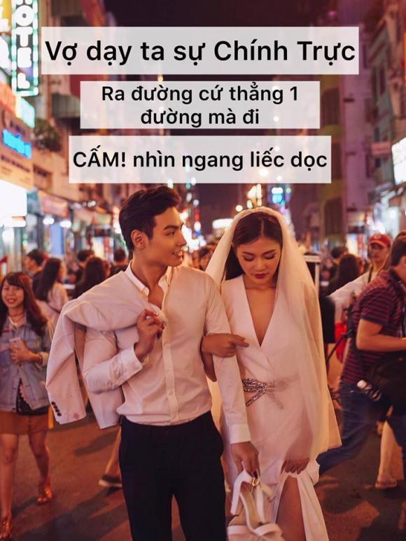 Chúng Huyền Thanh, chồng Chúng Huyền Thanh, Jay Quân