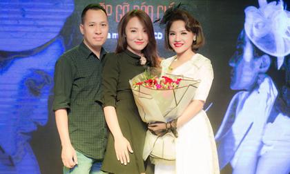 Ca sĩ nhật thủy,nhật thủy idol,quán quân vietnam idol 2014,sao việt, sinh nhật sao, Cô đơn vì ai