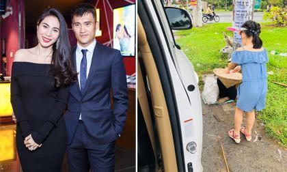 xế hộp, xe ô tô rơi xuống mương, xe ô tô gây tai nạn