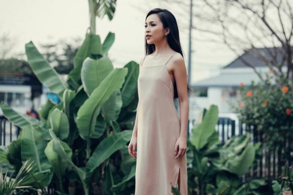 Hiền Thục, sao Việt