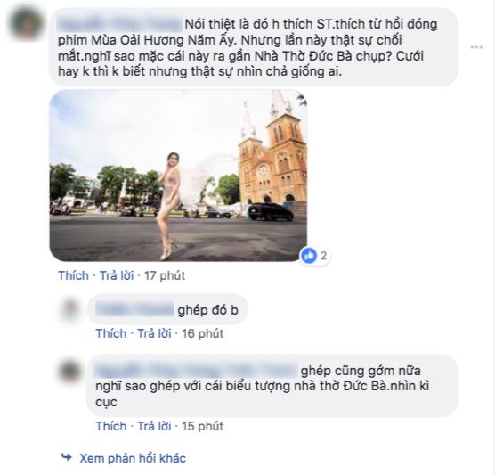 Sĩ Thanh, sao Việt