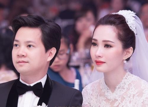 sao Việt, Đặng Thu Thảo, Trường Giang