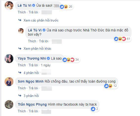 Sĩ Thanh, sao Việt, Sĩ Thanh gợi cảm
