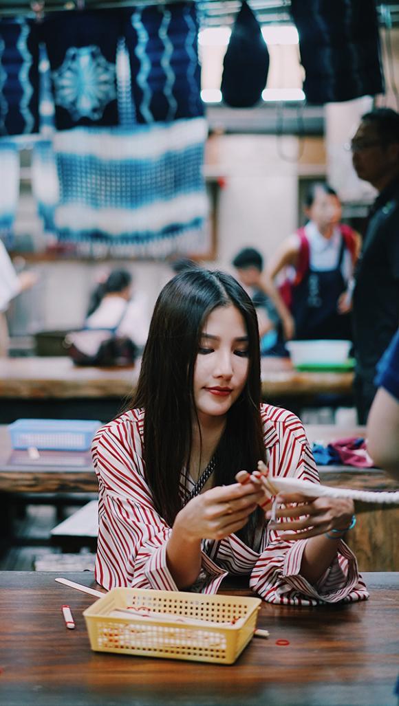 Diễm My 9x, Quang Vinh, sao Việt