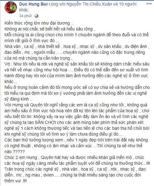điểm tin sao Việt, sao Việt tháng 10, sao Việt, Như Quỳnh, Ngọc Sơn, Kiều Minh Tuấn, An Nguy