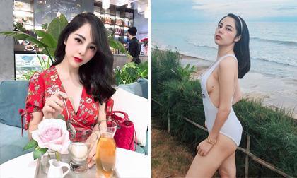 diễn viên Phương Oanh, bạn trai Phương Oanh, Bạch Lan Phương