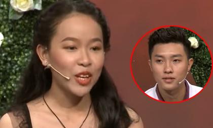 Hoa hậu H' Hen Niê, clip hot, clip ngôi sao