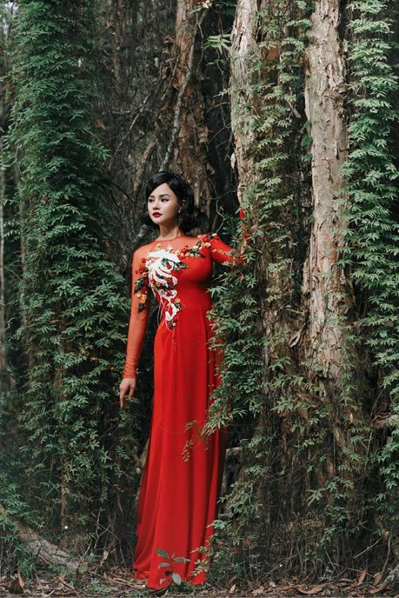 Vũ Thu Phương, sao Việt