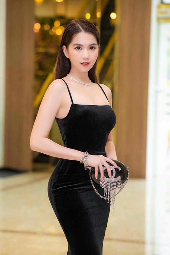 Ngọc Trinh, bạn trai Ngọc Trinh, sao Việt