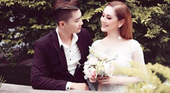 Lâm Khánh Chi, mẹ chồng Lâm Khánh Chi, sao Việt