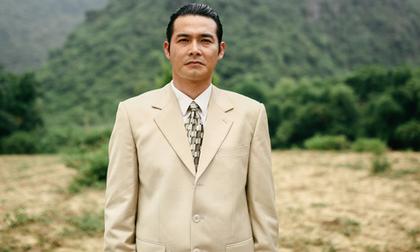 Diễn viên Quách Ngọc Ngoan, lý nhã kỳ, ném gạch đá, ngoc ngoan