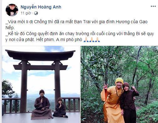điểm tin sao Việt, sao Việt tháng 10, sao Việt, Hồ ngọc hà, minh tú, hoa hậu