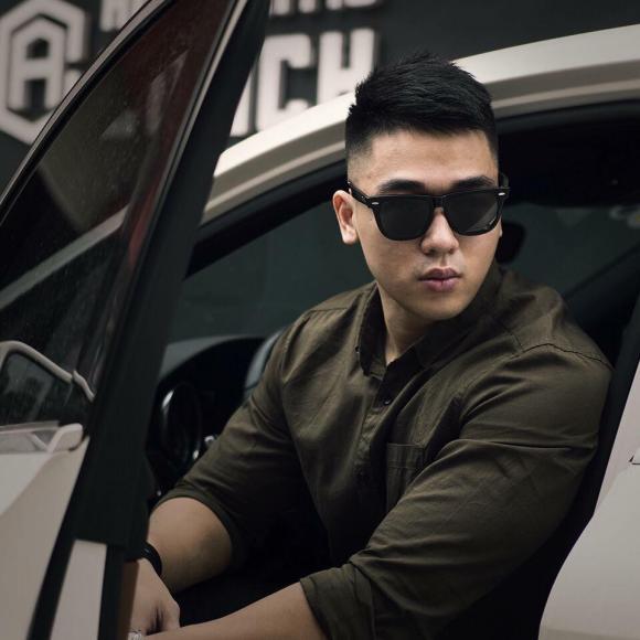 Miu Lê, bạn trai Miu Lê, sao Việt