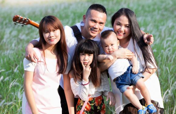 điểm tin sao Việt, sao Việt tháng 10, sao Việt