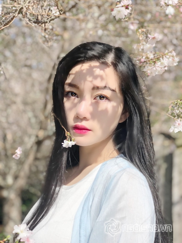Angel Phạm, Chăm sóc da, Bông cải xanh