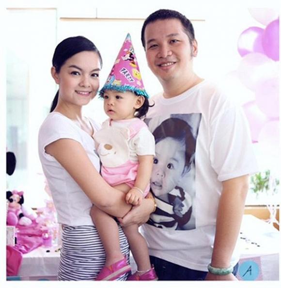 Phạm Quỳnh Anh, Quang Huy, Phạm Quỳnh Anh và Quang Huy ly hôn, sao Việt