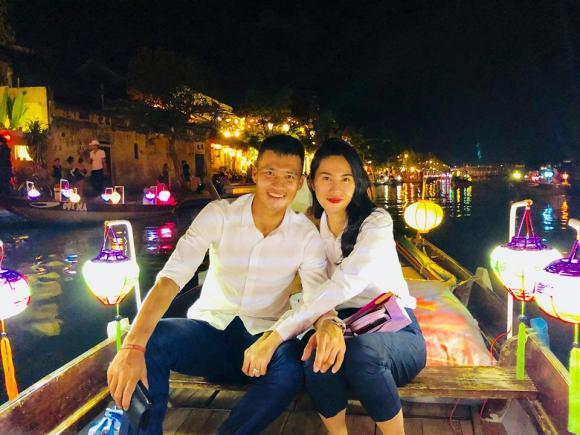 điểm tin sao Việt, sao Việt tháng 10, sao Việt, nhạc sĩ Dương Cầm, Đặng Thu Thảo, Bảo Anh