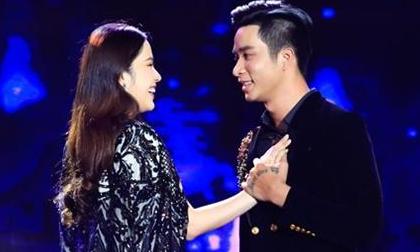 Thánh livestream, Phạm Văn Thoại, clip ngôi sao