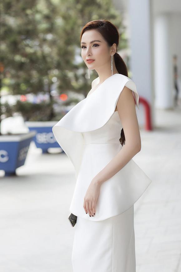 Diễm Hương, sao Việt