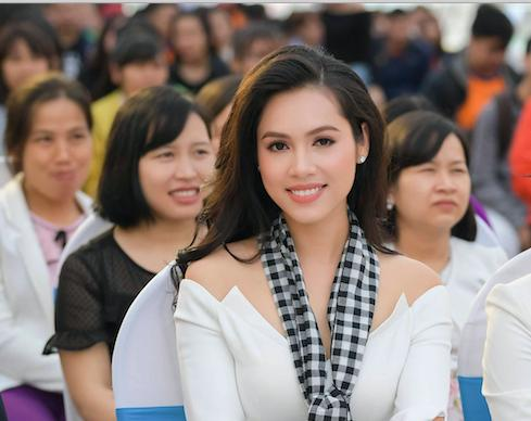 điểm tin sao Việt, sao Việt tháng 10, sao Việt, Minh Tiệp, Phương Vy idol