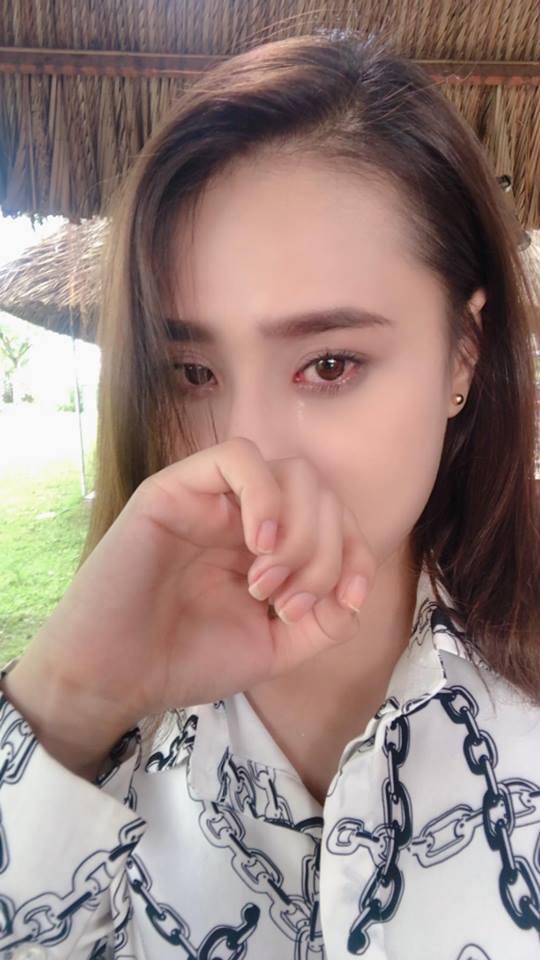 điểm tin sao Việt, sao Việt tháng 10, sao Việt, hoa hậu thu hoài, trung dũng, thúy ngân