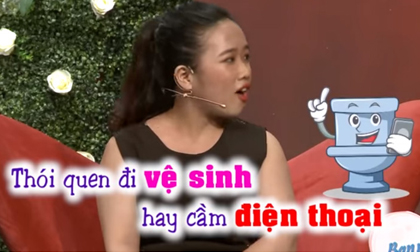 Phương Mỹ Chi, HongKong1, Clip ngôi sao