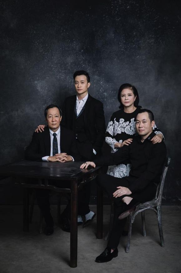 điểm tin sao Việt, sao Việt tháng 10, sao Việt, Trấn Thành, Hari Won, Khắc Việt, Khắc Hưng