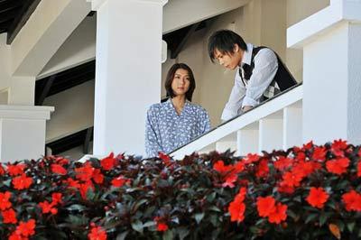 Ngọc Quyên,Ngọc Quyên ly hôn chồng,sao Việt