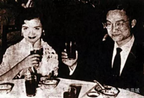 Kim Dung, Kim Dung qua đời, vợ của Kim Dung, Sao hoa ngữ